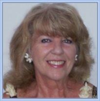 Marsha Bryan - Realtor with  in Cedaredge, Colorado.