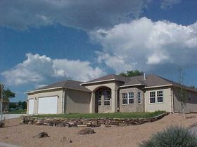 Thumbnail picture of MLS#569112 located in Cedaredge, CO