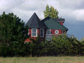 Thumbnail picture of MLS#569683 located in Cedaredge, CO
