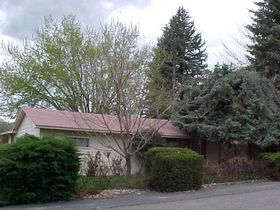 Thumbnail picture of MLS#581705 located in Cedaredge, CO