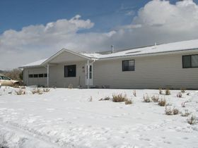 Thumbnail picture of MLS#597499 located in Cedaredge, CO