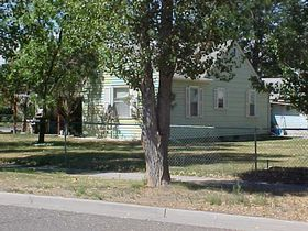 Thumbnail picture of MLS#612107 located in Delta, CO
